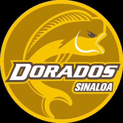 Altas y Bajas de Dorados de Sinaloa – Clausura 2018