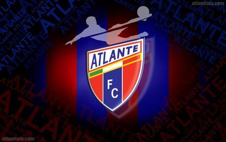 Altas y Bajas de Atlante – Clausura 2018