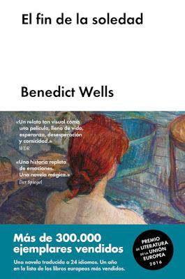 el-fin-de-la-soledad-benedict-wells
