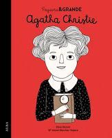 Navidades devoradoras | Cuentos y libros bonitos para regalas a los más pequeños