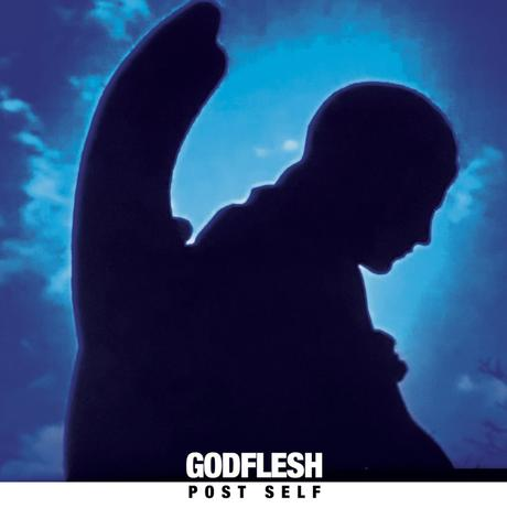 Post self y las múltiples personalidades de Godflesh