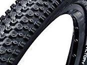 diferencias entre 27.5 pulgadas ruedas para