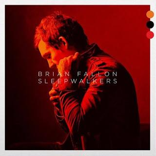 Brian Fallon - If Your Prayers Don't Get To Heaven (2017)
