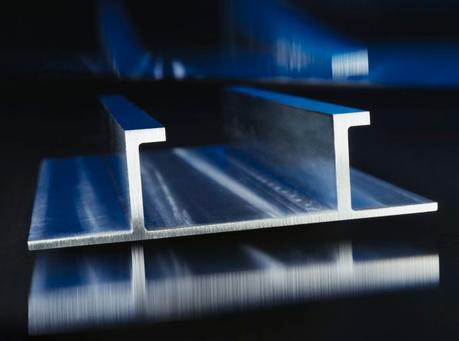 El aluminio – litio y los principales fabricantes de aviones comerciales