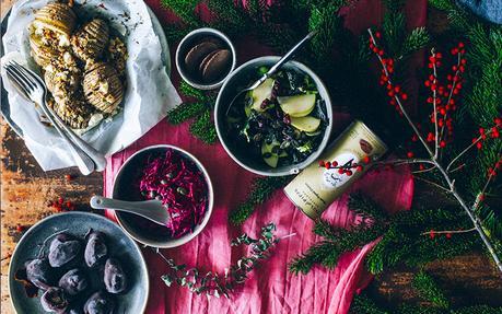 ECO-Tips para una navidad más responsable