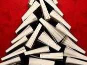 Recomendaciones navideñas 2017