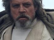 Star Wars VIII últimos Jedi (2017) clin