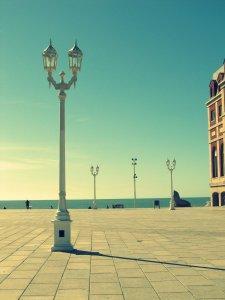 Mar del Plata ♥