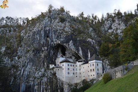 Eslovenia en 4 días (I)