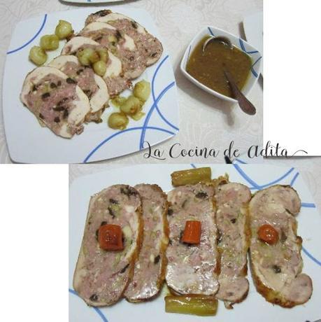 4 platos de carne que son una delicia