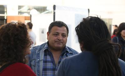 MUNICIPALES DE TODO EL PAÍS, EN NEUQUÉN