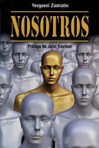 http://www.librosinpagar.info/2017/12/nosotros-yevgueni-zamiatindescargar.html