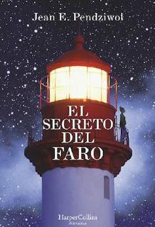 http://www.librosinpagar.info/2017/12/el-secreto-del-faro-jean-e.html