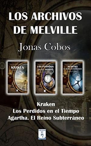 http://www.librosinpagar.info/2017/12/los-archivos-de-melville-jonas.html