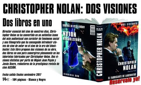 Christopher Nolan, dos visiones