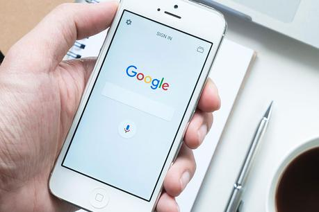 la búsqueda de voz, será el cambio para el posicionamiento web