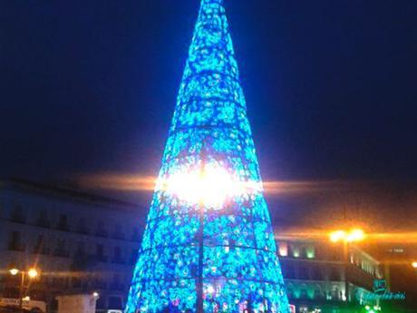 El árbol de Navidad y sus leyendas