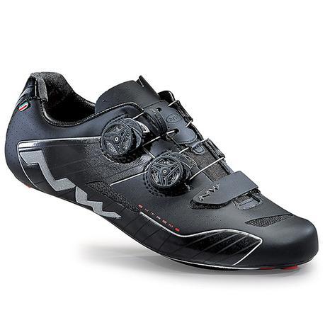 Chaussures Northwave Extreme Noir