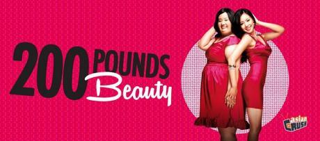 5 Doramas donde los protagonistas se enamoran de chicas con sobrepeso y enloquecen por ellas.