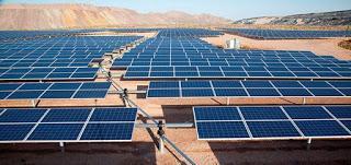 3 grandes razones para utilizar más energía solar