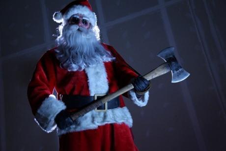 Las películas navideñas más populares de los 80