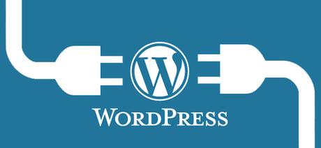Donde descargar Plugins para Wordpress