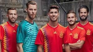 FIFA quiere dejar fuera a España del Mundial