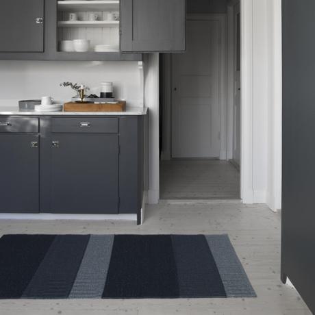 textiles hogar diseño sueco diseño nórdico complementos hogar alfombras nórdicas alfombras nordic nest alfombras de plástico accesorios hogar alfombras