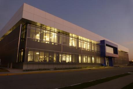 PepsiCo inaugura centro de investigación y desarrollo en Brasil enfocado en la biodiversidad