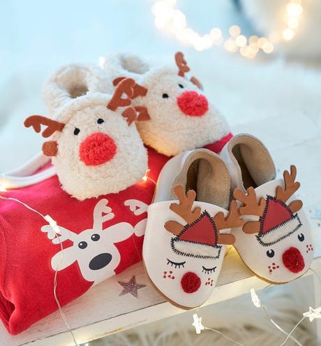 Sorteo Vertbaudet de Navidad, 150 euros en regalos
