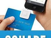 Square: Servicio para procesar tarjetas recibir pagos celular