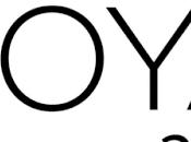 Nominados premios goya 2018, edición