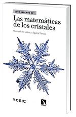 Mis libros de La Catarata