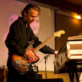 Programación Musical RPA Domingo 17 de diciembre de 2017