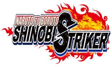 Comienza la beta cerrada de Naruto to Boruto: Shinobi Striker