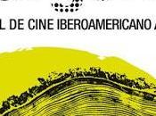 Festival Márgenes. Cinco recomendaciones sección oficial