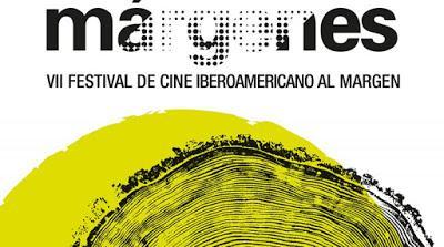 VII Festival Márgenes. Cinco recomendaciones de la sección oficial