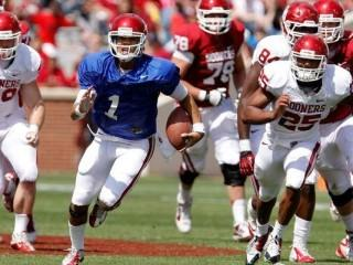Middle Tennessee vs Arkansas State en Vivo – NCAA – Sábado 16 de Diciembre del 2017
