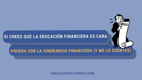 7 Conceptos Básicos De Educación Financiera Para Invertir En Dividendos Crecientes