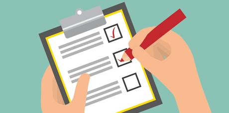 6 Estrategias Esenciales para Negociar Tu Aumento de Sueldo