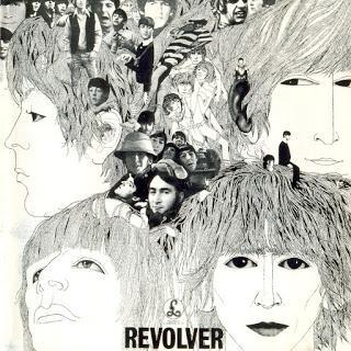 The Beatles - Rain (1966)