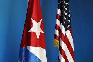 Cuba reitera disposición a mejorar relaciones con Estados Unidos