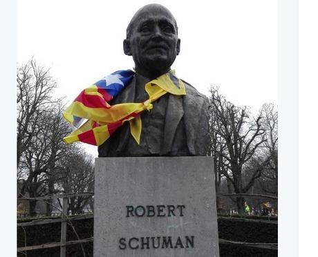 Schuman1