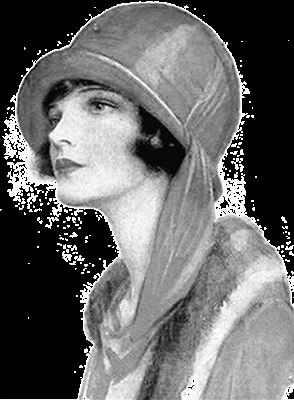 ASESINATO EN CHARLTON CRESCENT: Extraordinaria novela de la misteriosa dama del crimen