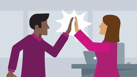 6 razones para comprometer a tus empleados