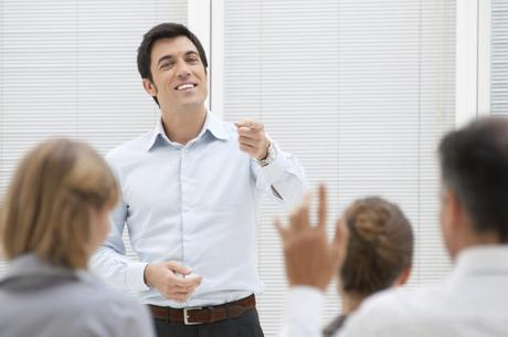 10 claves para entender el fenómeno del coaching