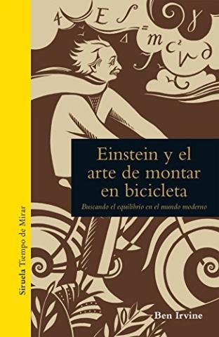 http://www.librosinpagar.info/2017/12/einstein-y-el-arte-de-montar-en.html