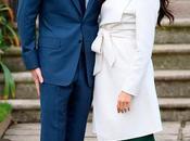 Harry Meghan rompieron tradición escoger #boda #Realeza
