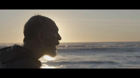 Cine: Abriendo 2018, Pescador de José Glusman