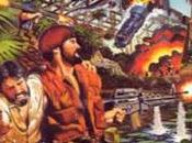 Guerrilla Wars: Castro videojuego